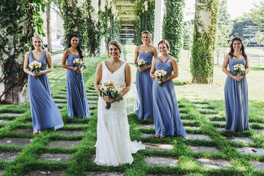 michelle+reid+wedding-262.jpg