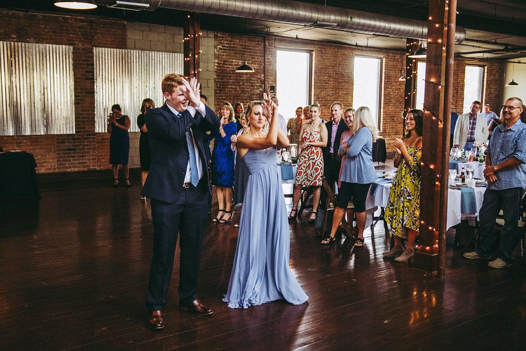 michelle+reid+wedding-316.jpg