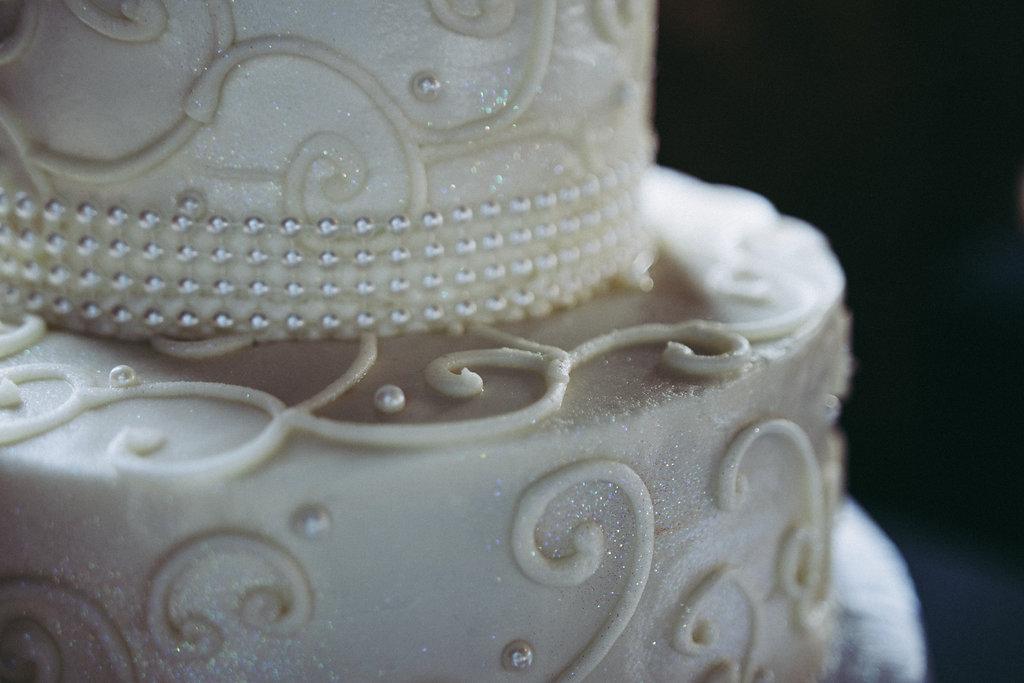 michelle+reid+wedding-340.jpg