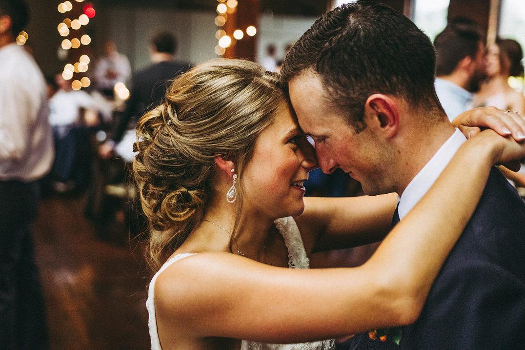michelle+reid+wedding-393.jpg