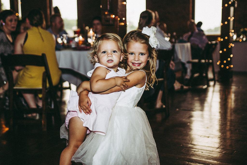 michelle+reid+wedding-348.jpg