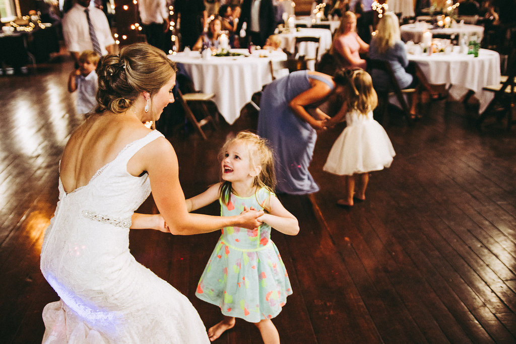 michelle+reid+wedding-412.jpg