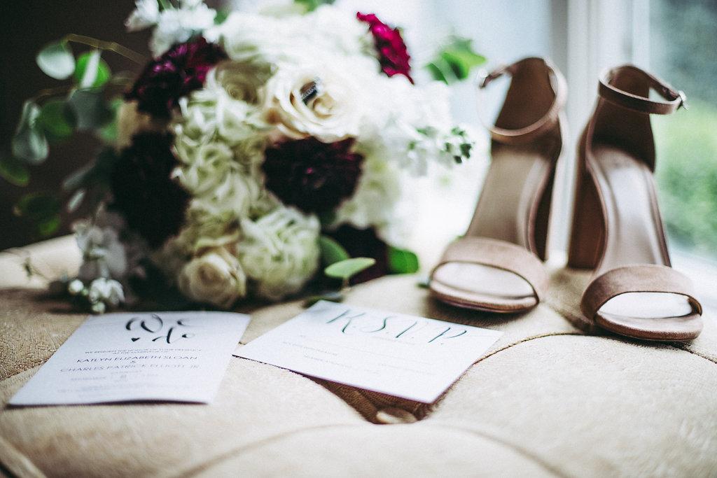 katlyn+patrick+wedding-7.jpg