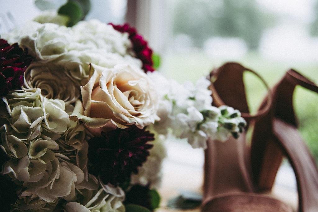 katlyn+patrick+wedding-84.jpg