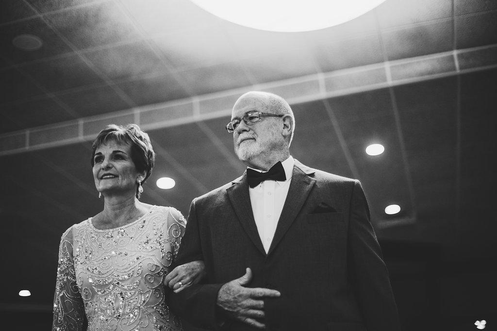 katlyn+patrick+wedding-36.jpg