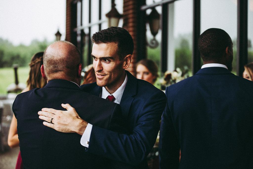 katlyn+patrick+wedding-165.jpg