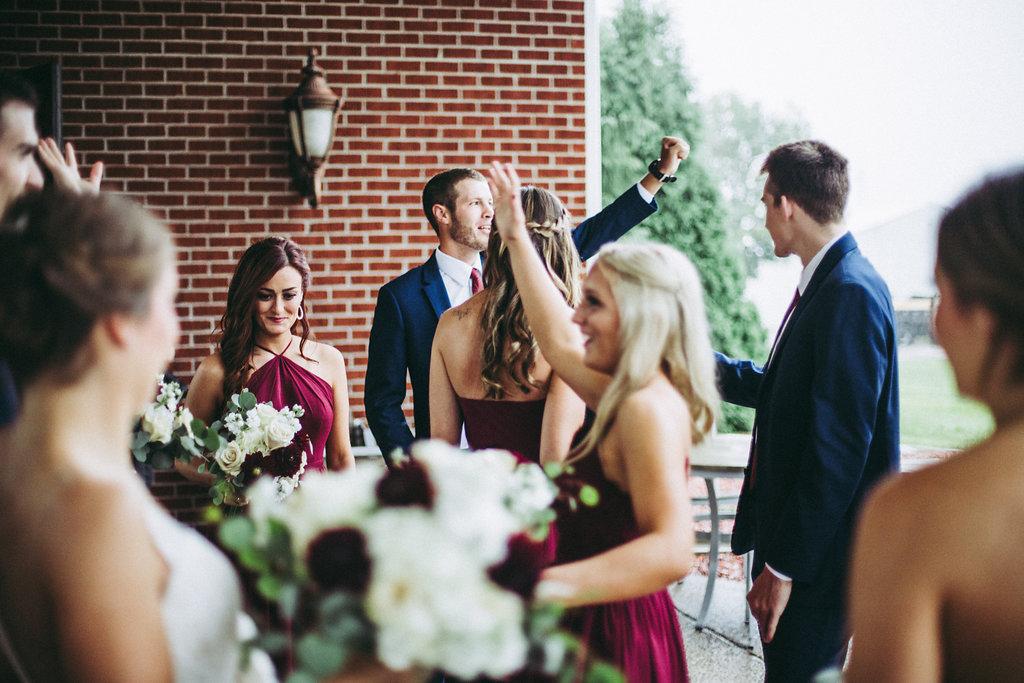 katlyn+patrick+wedding-52.jpg
