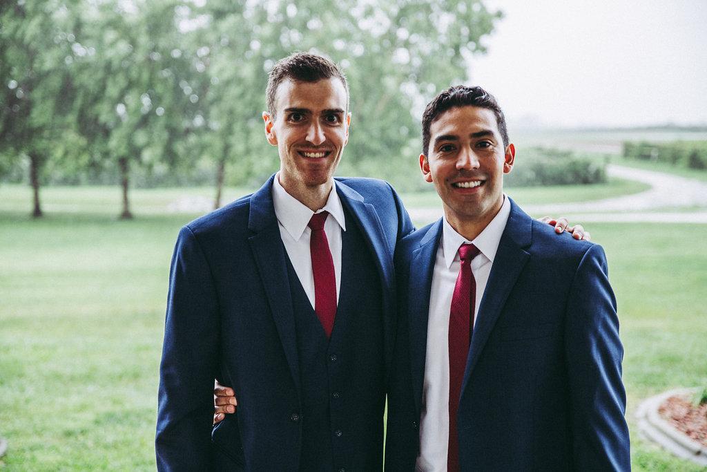 katlyn+patrick+wedding-195.jpg