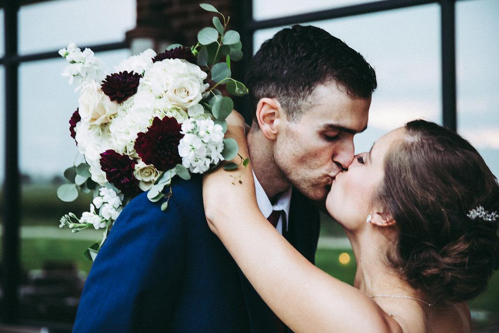 katlyn+patrick+wedding-207.jpg