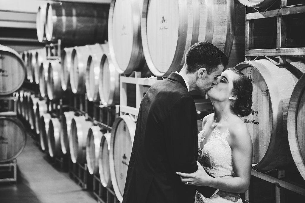 katlyn+patrick+wedding-209.jpg