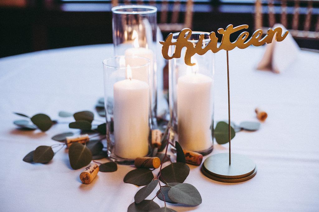 katlyn+patrick+wedding-22.jpg