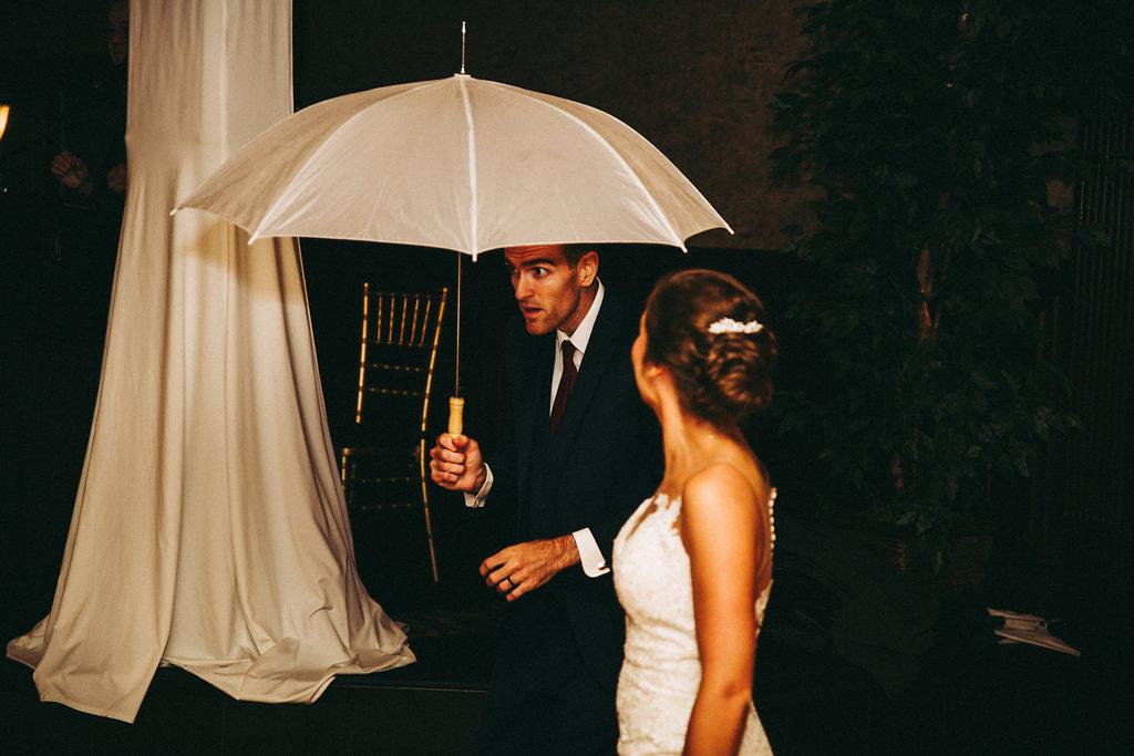 katlyn+patrick+wedding-224.jpg