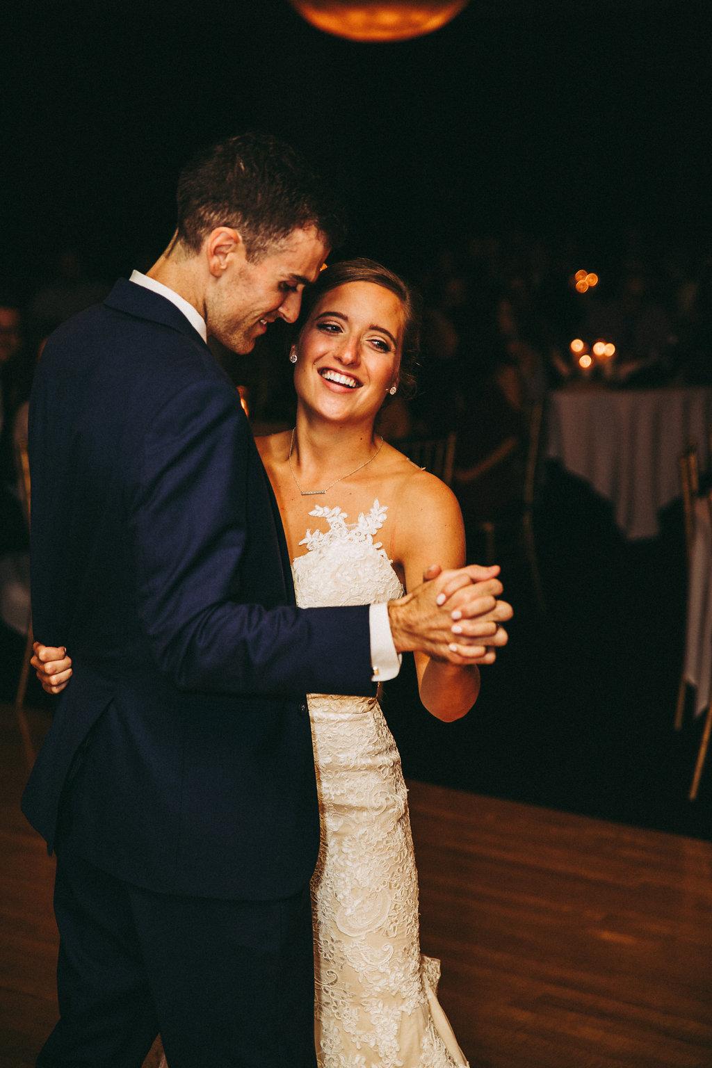 katlyn+patrick+wedding-232.jpg