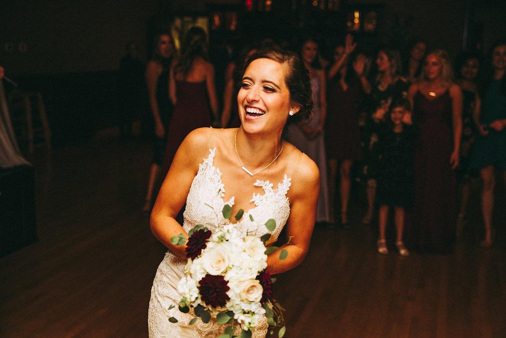 katlyn+patrick+wedding-228.jpg