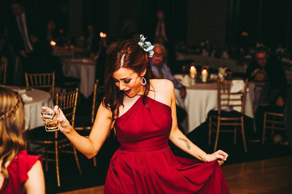 katlyn+patrick+wedding-237.jpg
