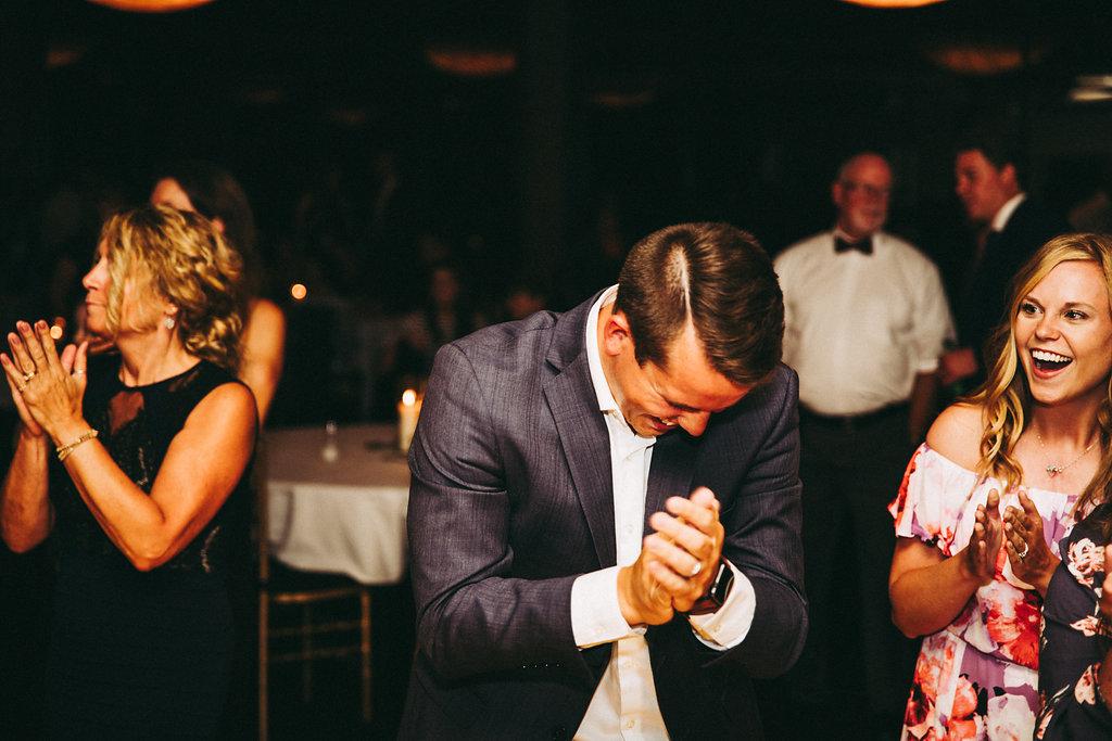 katlyn+patrick+wedding-244.jpg