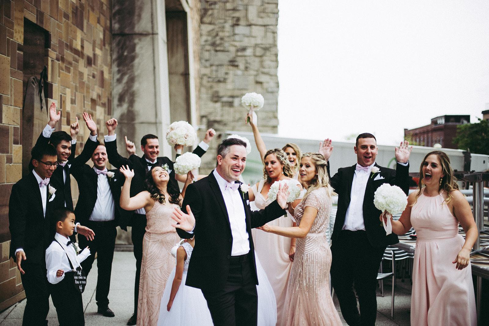 vivian+mark+wedding-125.jpg
