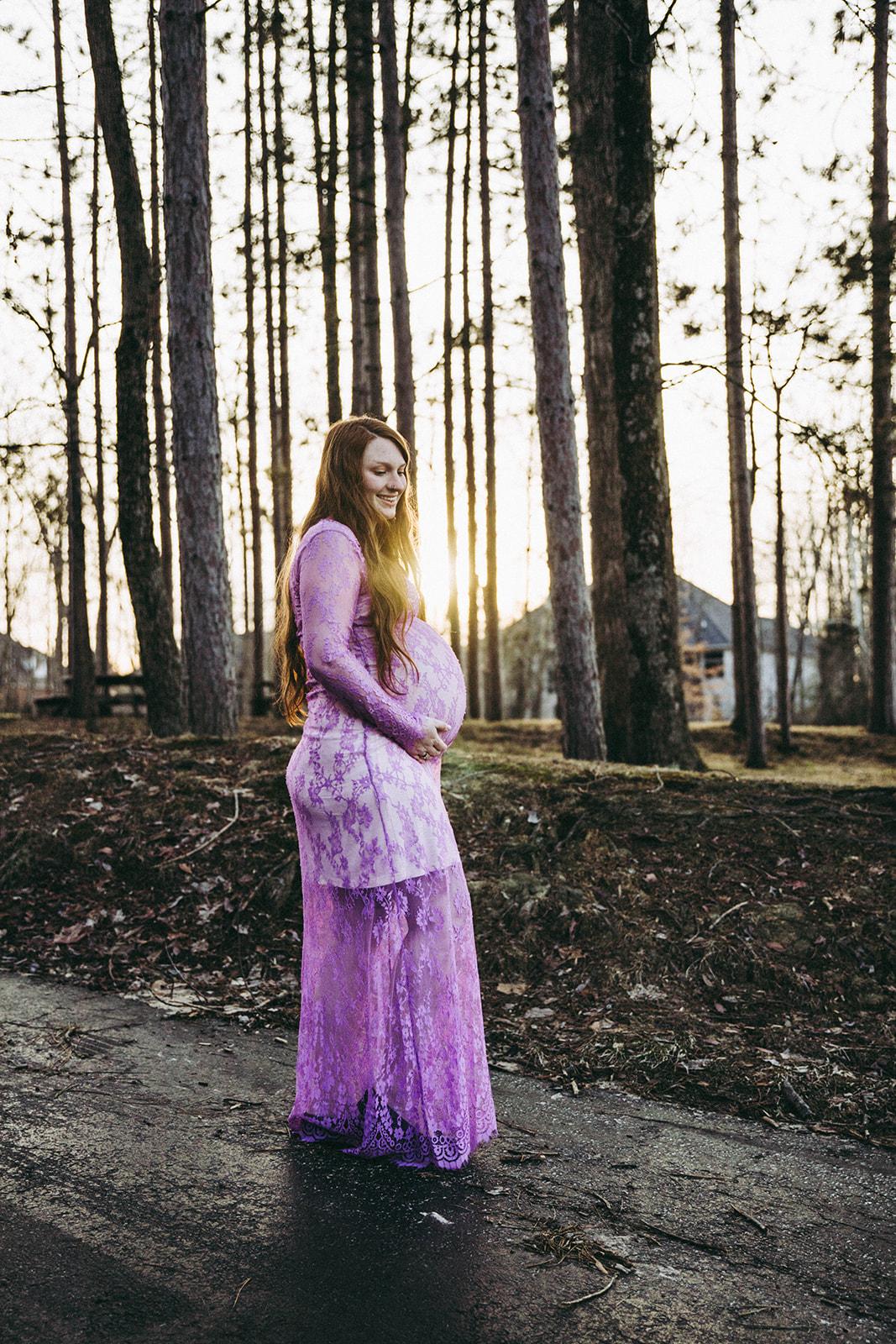 elizabeth+teddy+maternity-41.jpg