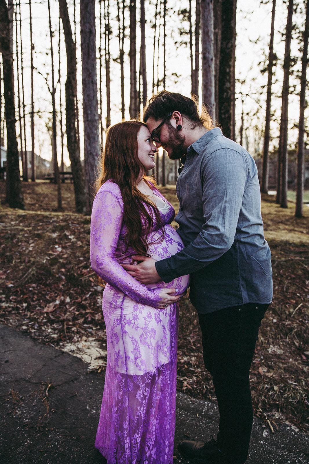 elizabeth+teddy+maternity-43.jpg