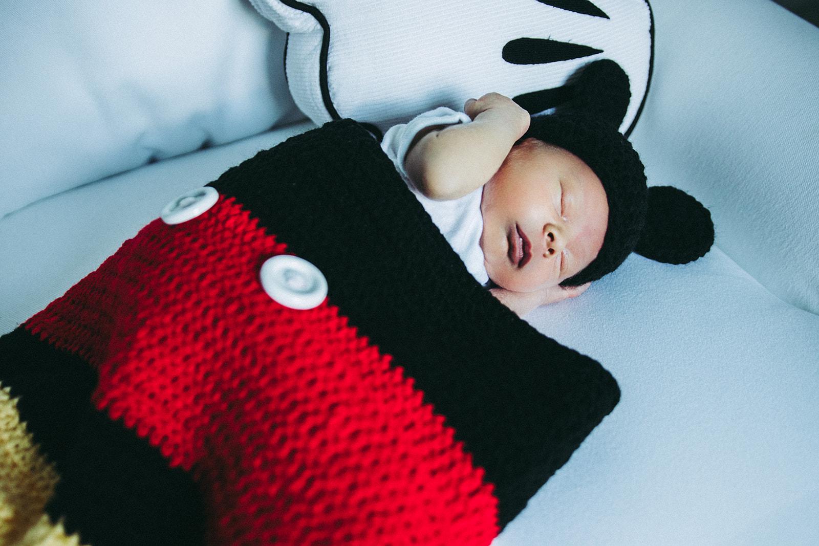 baby+vonier+newborn-8.jpg
