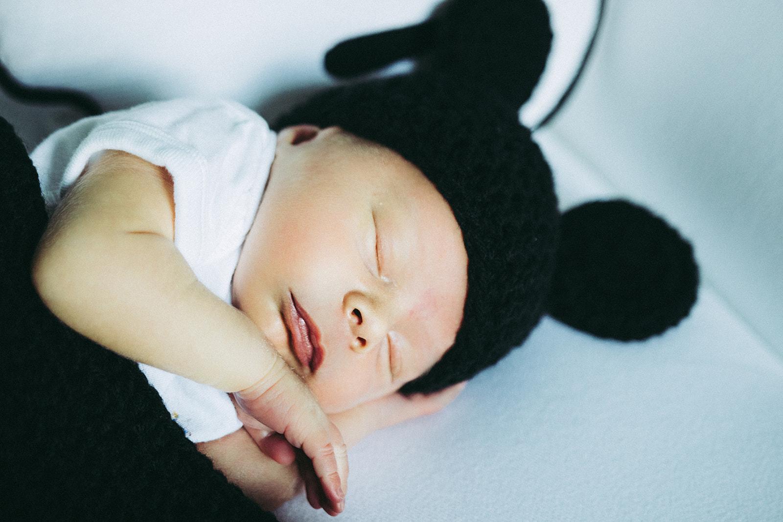 baby+vonier+newborn-10.jpg