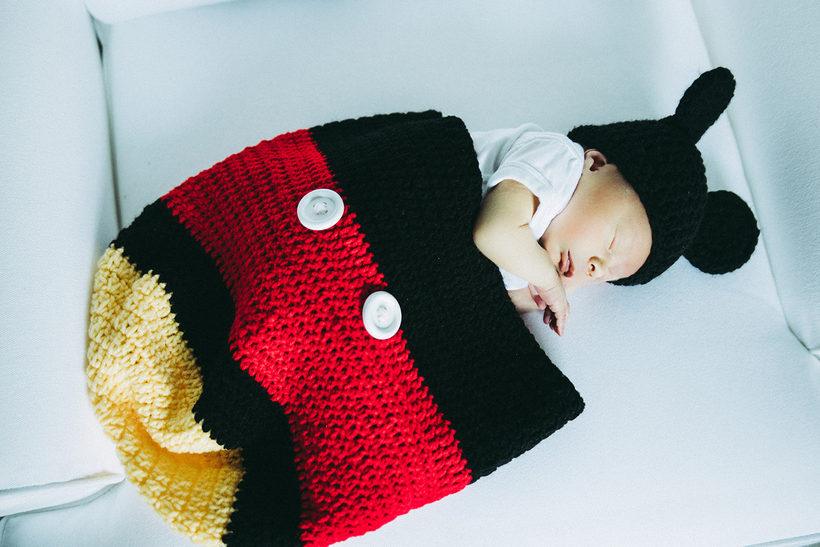 baby+vonier+newborn-11.jpg