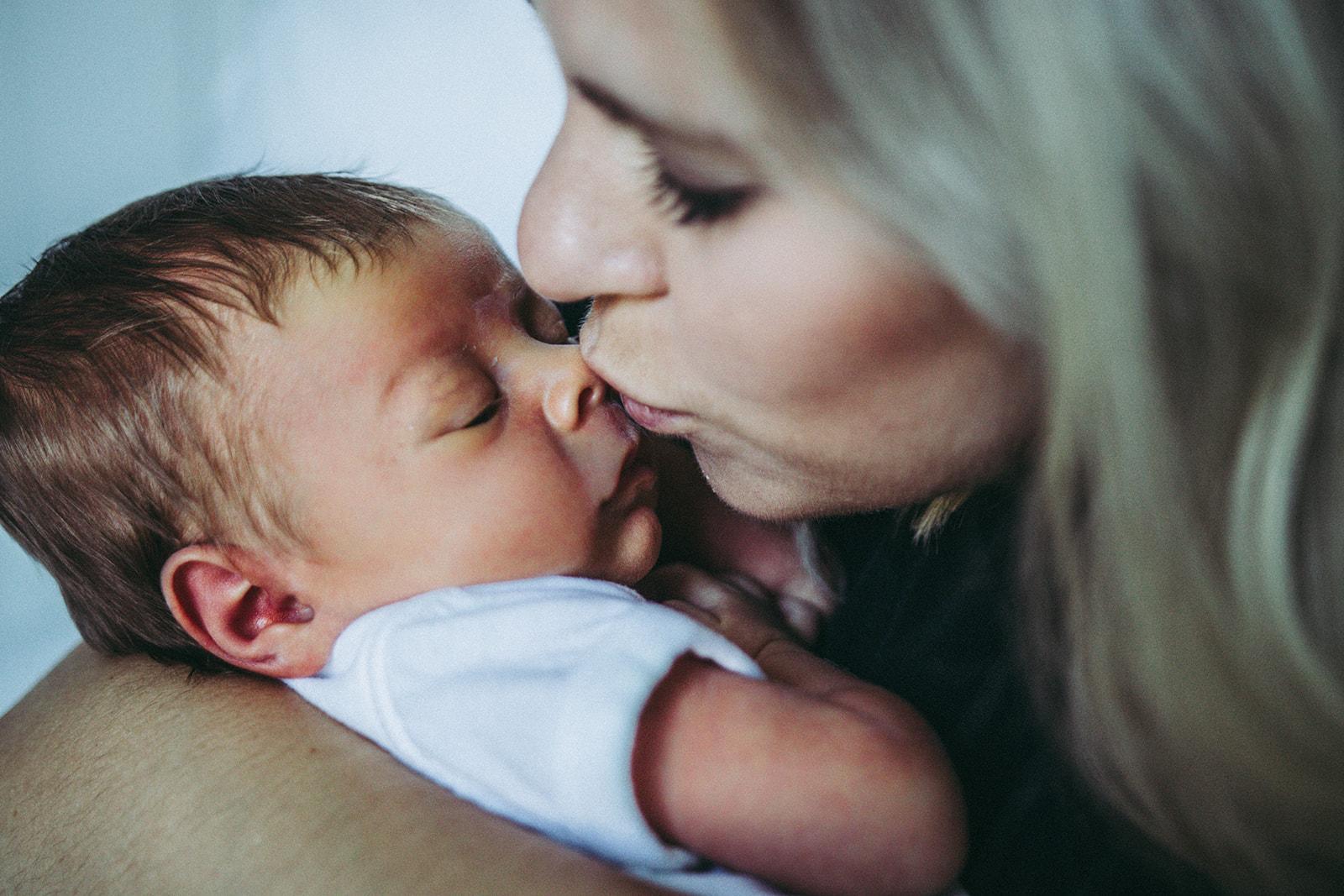 baby+vonier+newborn-20.jpg