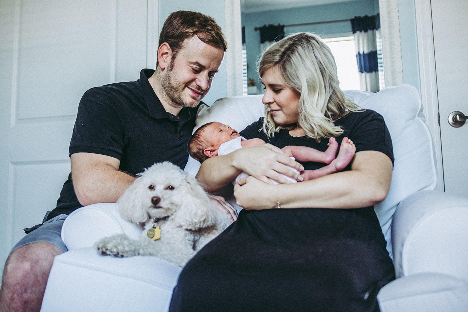 baby+vonier+newborn-22.jpg