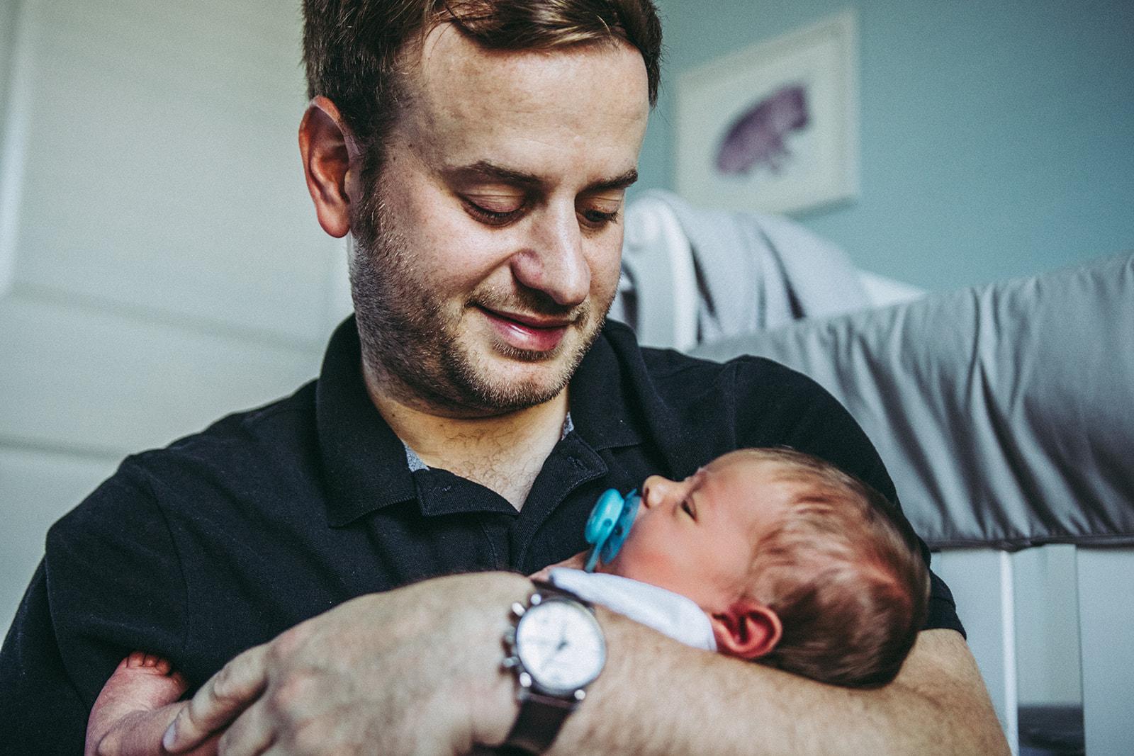 baby+vonier+newborn-29.jpg
