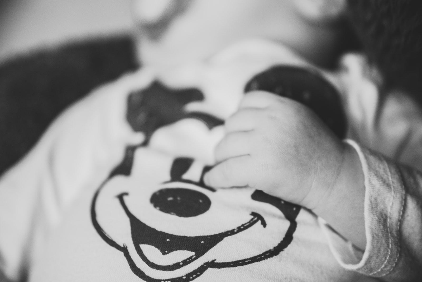 baby+vonier+3month-5.jpg