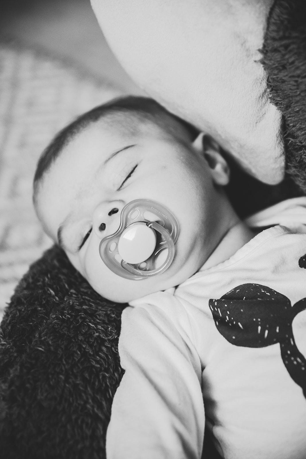 baby+vonier+3month-6.jpg