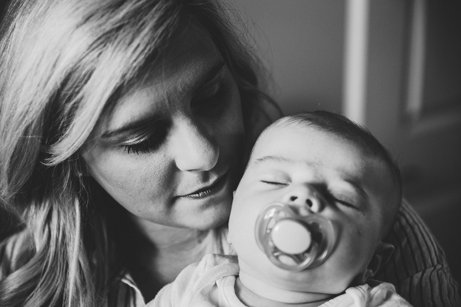 baby+vonier+3month-19.jpg