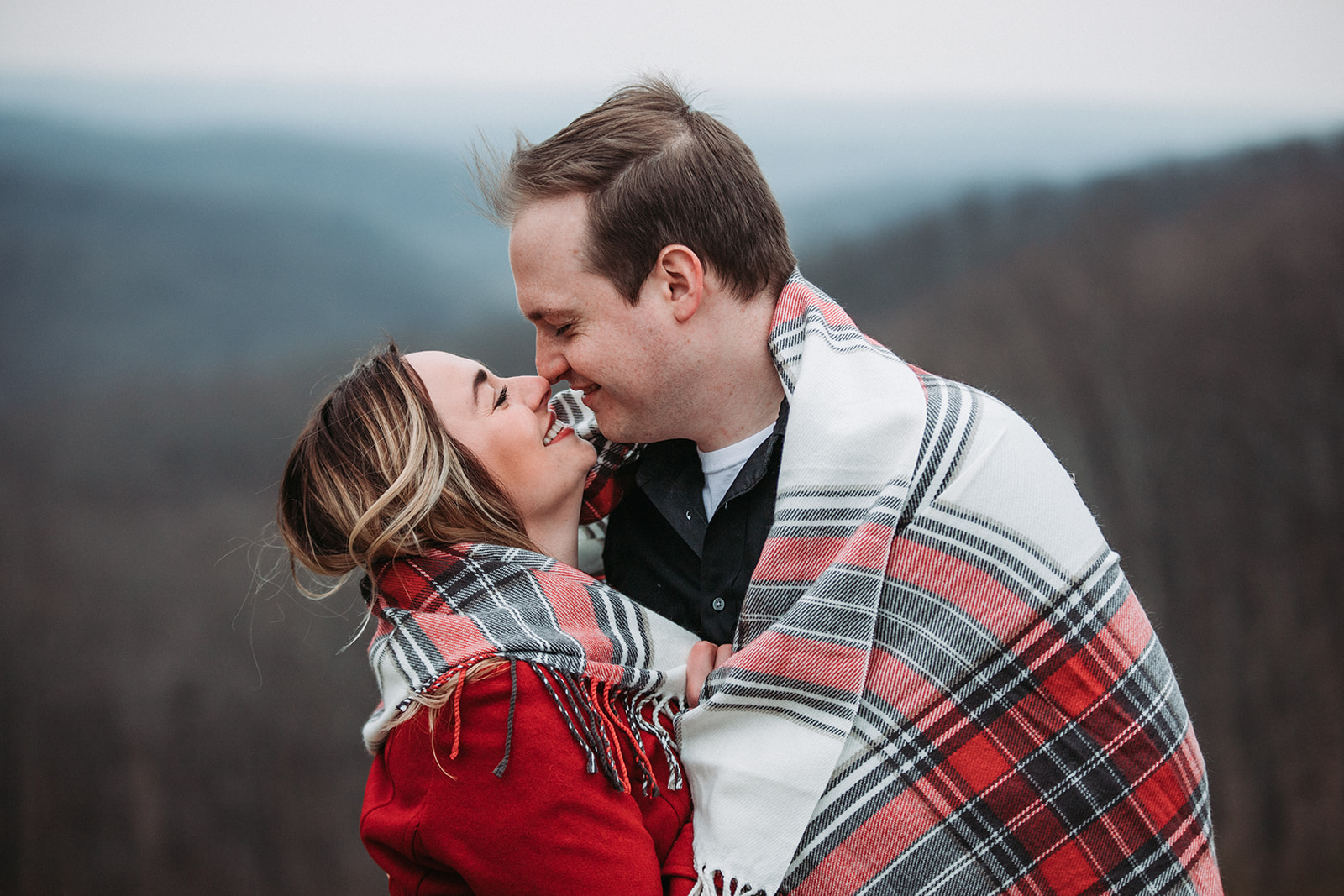 Brown County State Park Winter Engagement Session-18.jpg