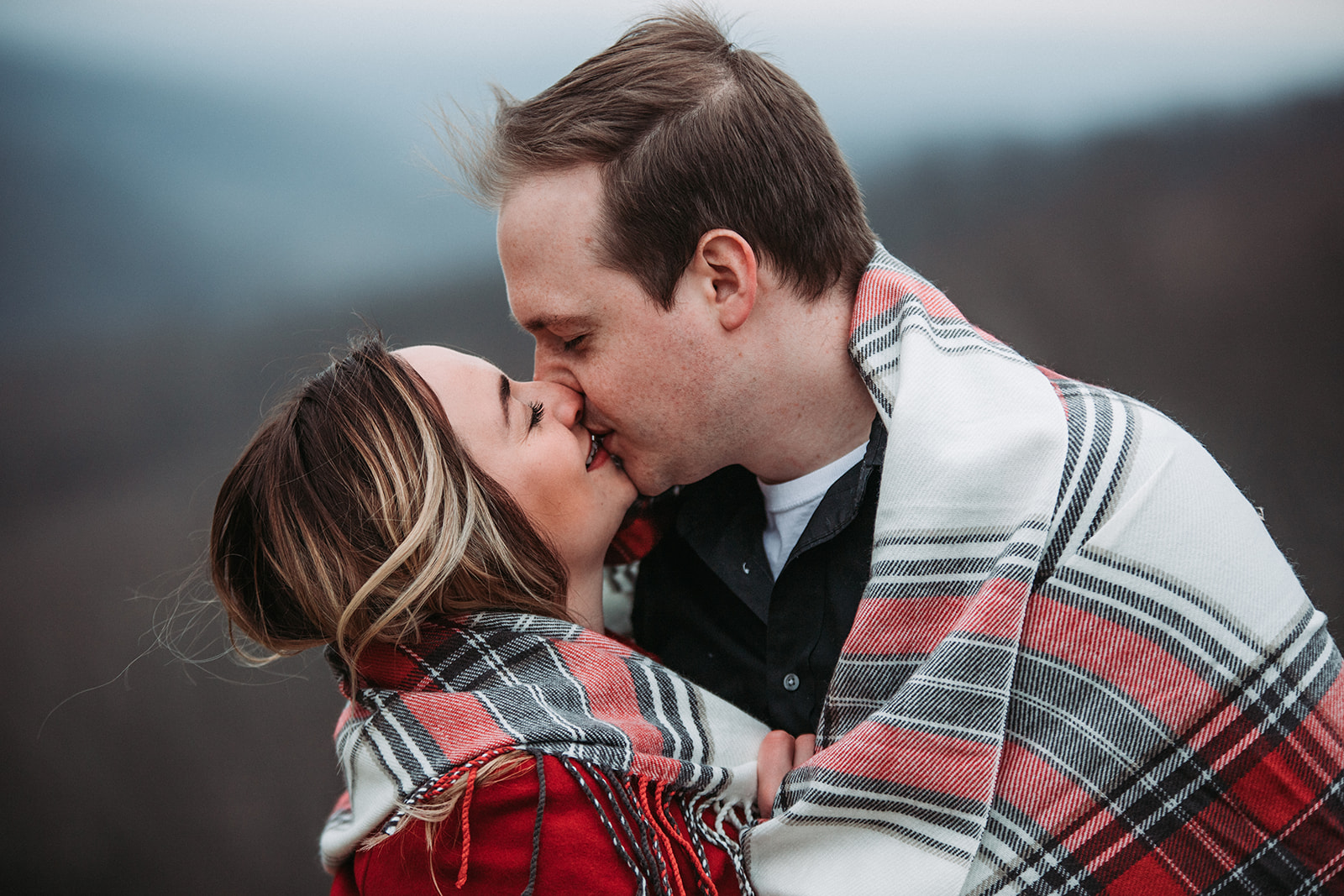 Brown County State Park Winter Engagement Session-19.jpg
