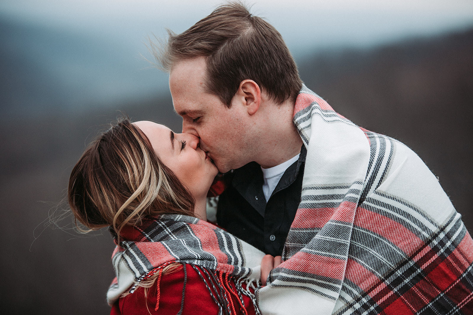 Brown County State Park Winter Engagement Session-20.jpg