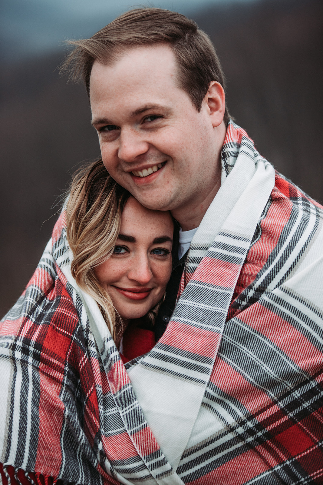 Brown County State Park Winter Engagement Session-23.jpg