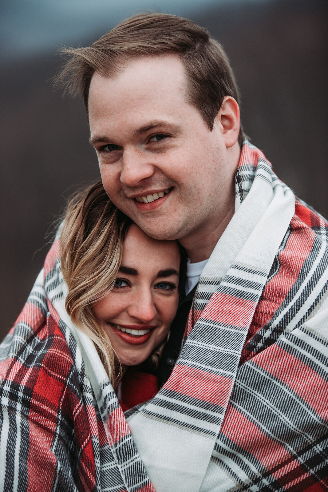 Brown County State Park Winter Engagement Session-24.jpg