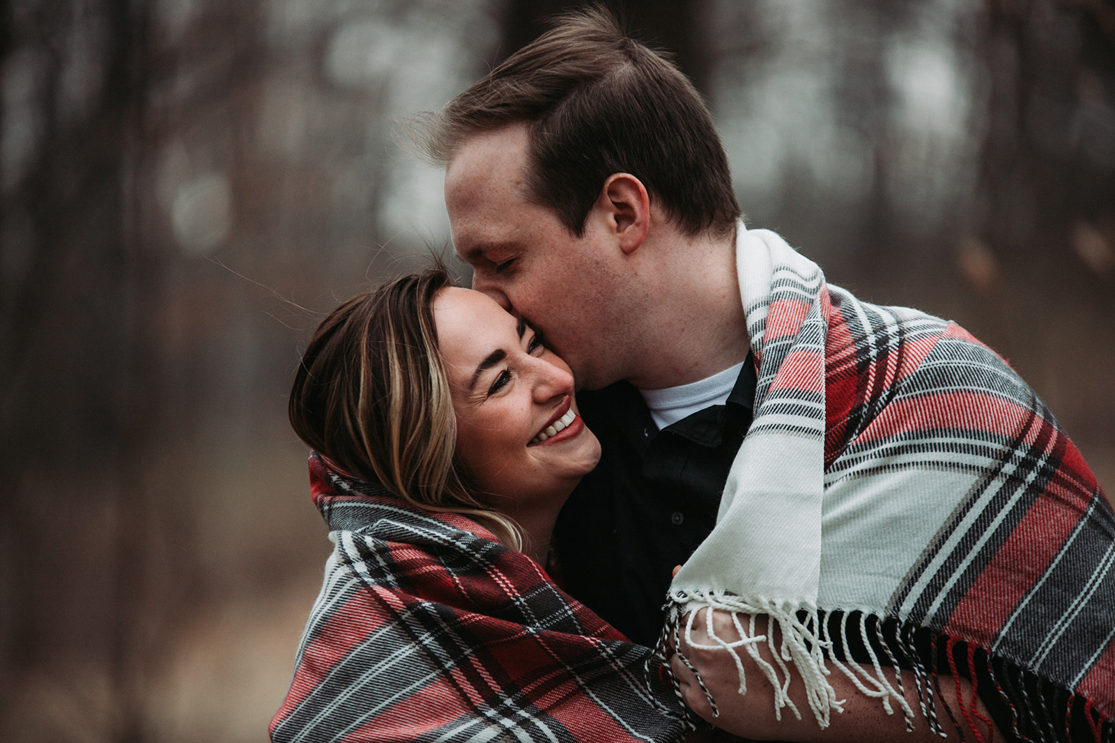Brown County State Park Winter Engagement Session-27.jpg