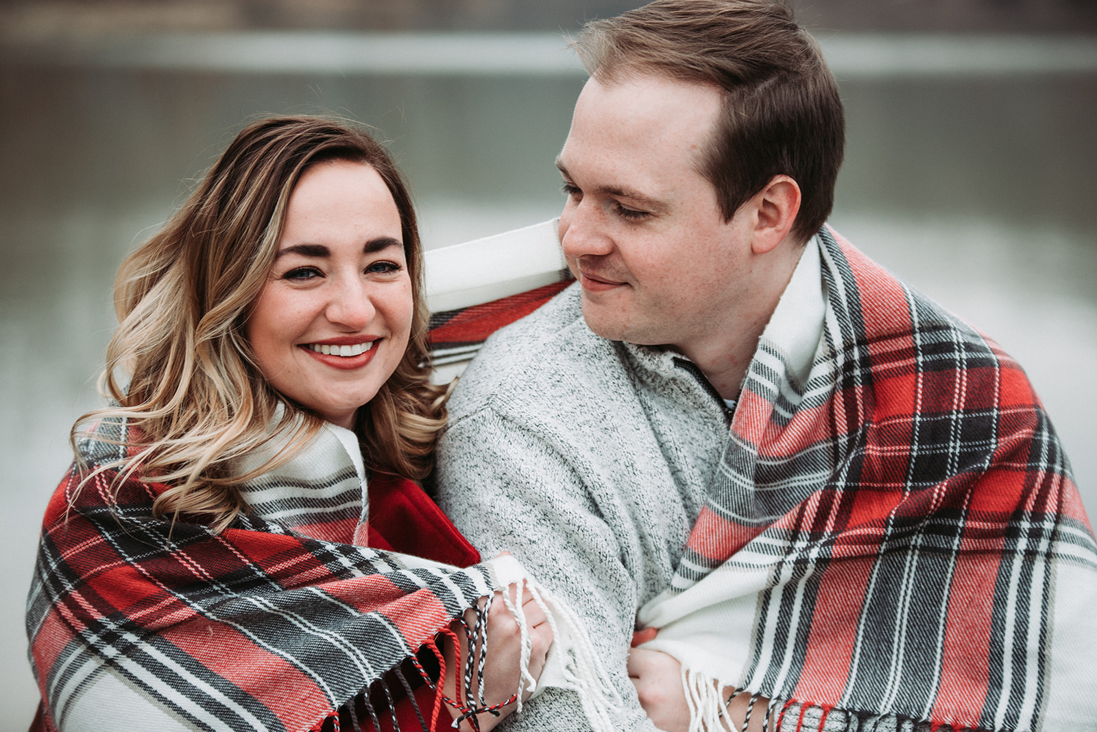 Brown County State Park Winter Engagement Session-33.jpg