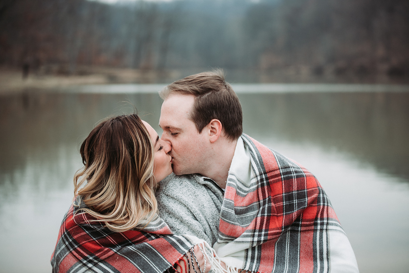 Brown County State Park Winter Engagement Session-34.jpg