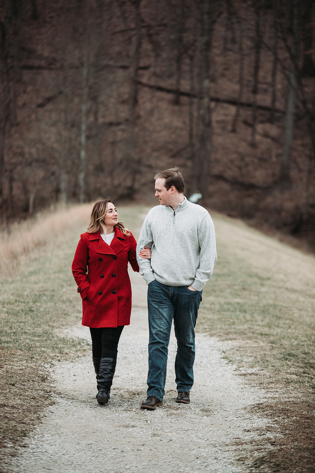 Brown County State Park Winter Engagement Session-36.jpg