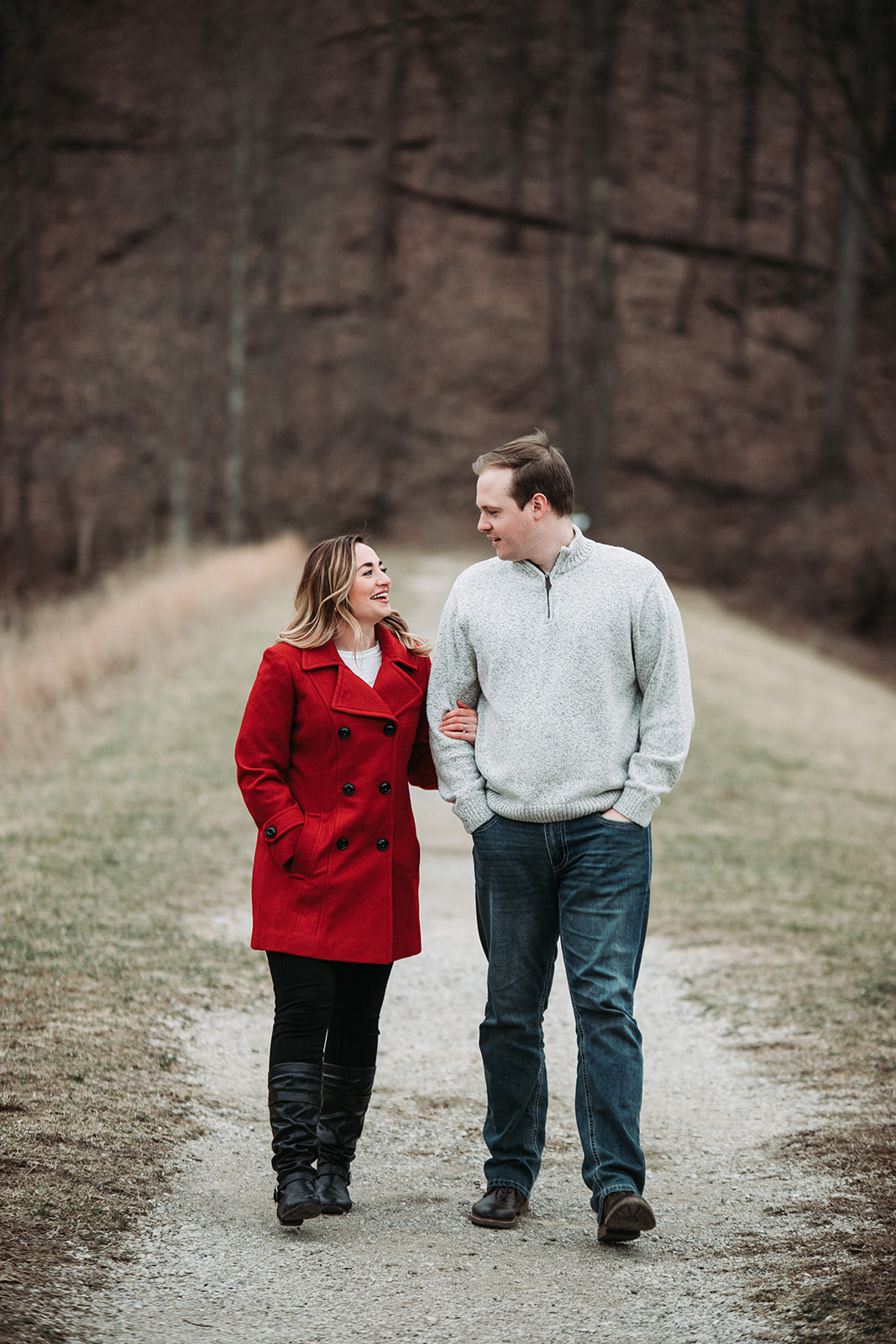 Brown County State Park Winter Engagement Session-38.jpg