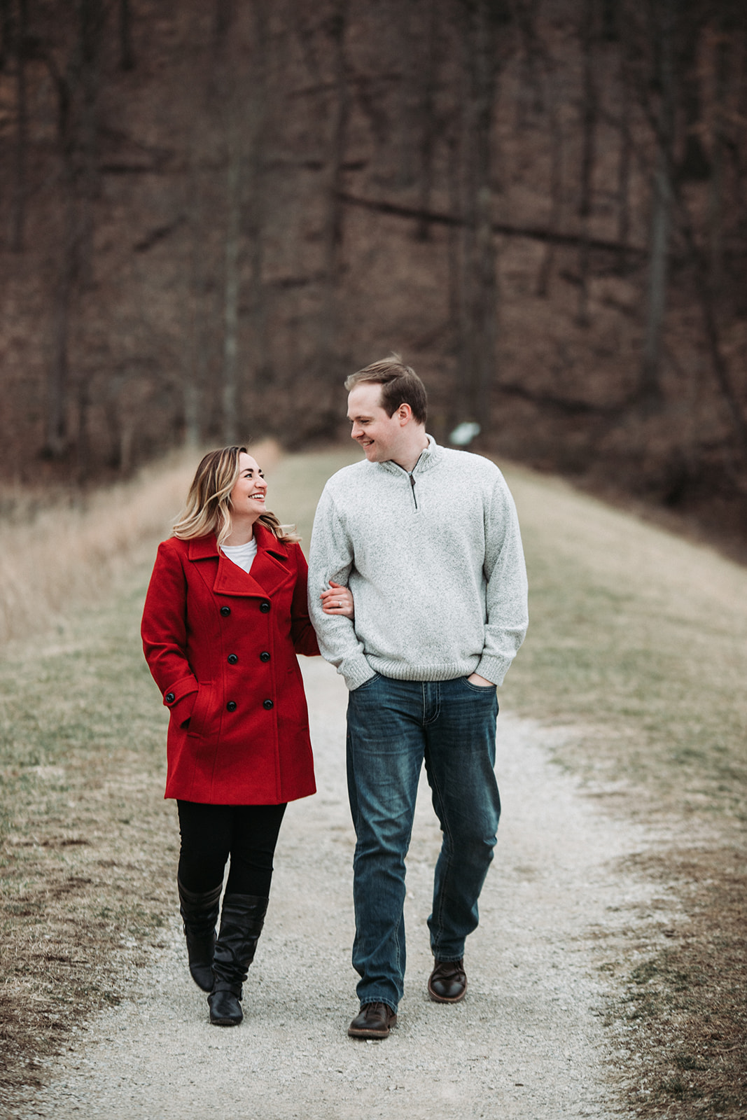 Brown County State Park Winter Engagement Session-39.jpg