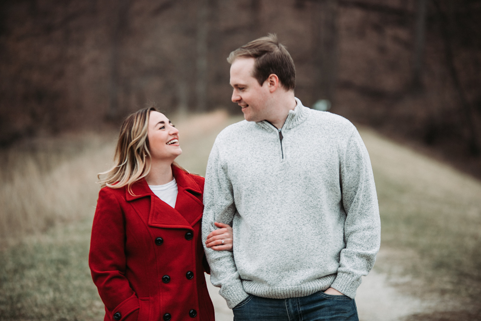 Brown County State Park Winter Engagement Session-40.jpg