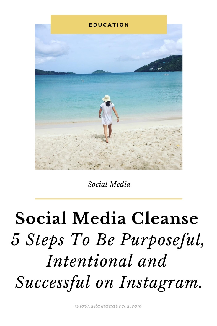 5 steps to be purposeful, intentional, and successful on Instagram.jpg