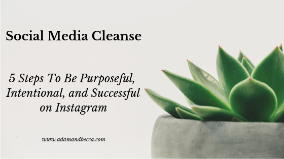 5 steps to be purposeful, intentional, and successful on Instagram_ blog cover.jpg