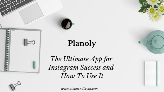 the ultimate app for instagram success and how to use it.jpg