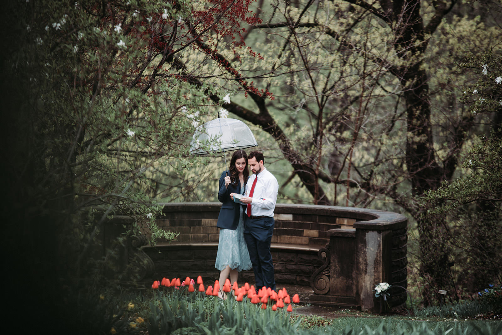Newfields_Indianapolis_Spring_Proposal_Engagement_Session-5.jpg
