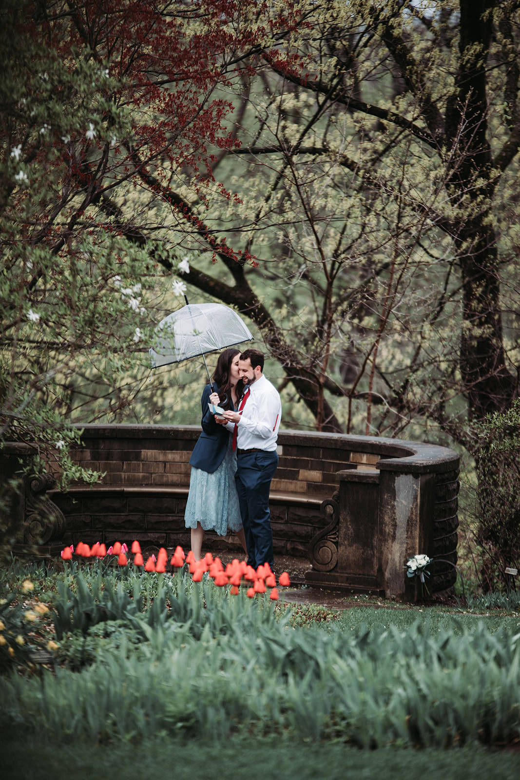 Newfields_Indianapolis_Spring_Proposal_Engagement_Session-7.jpg