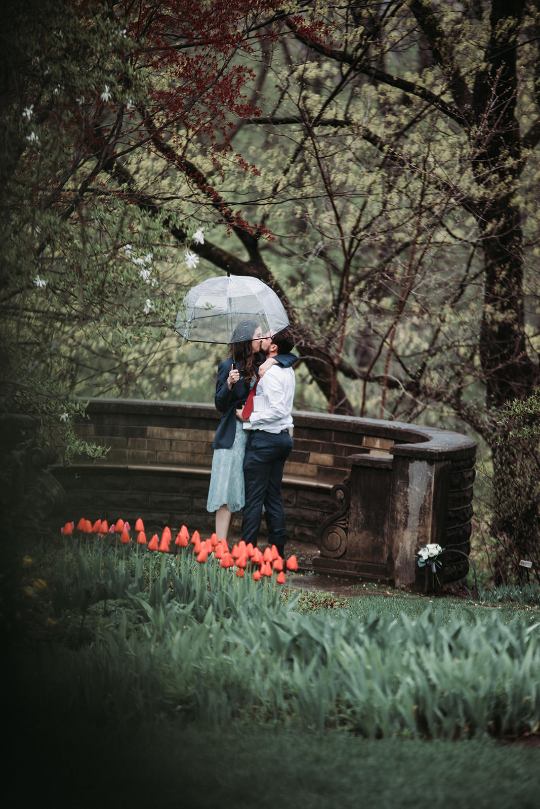 Newfields_Indianapolis_Spring_Proposal_Engagement_Session-11.jpg